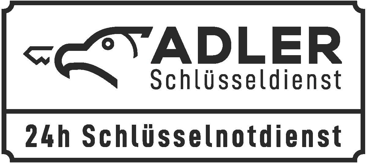 Tresoröffnung Reutlingen